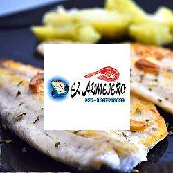 Restaurante El Almejero