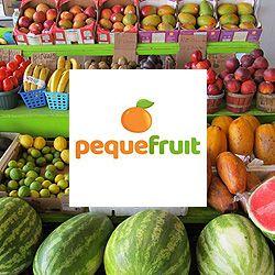 Peque Fruit