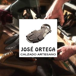 Calzados artesanos José Ortega