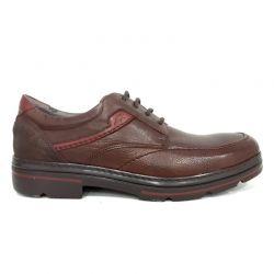 zapato de caballero FLUCHOS
