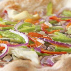 Pizza Lagronsa