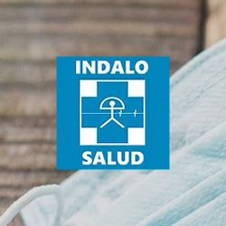 Indalo Salud