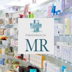 Parafarmácia MR