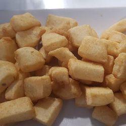 Jibia frita