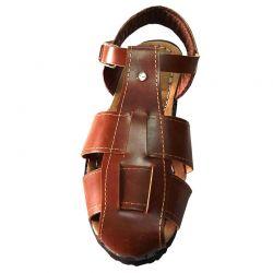 Sandalias artesanas 1100